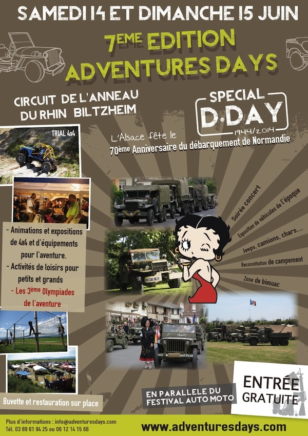 affiche-adventuresdays2014-web
