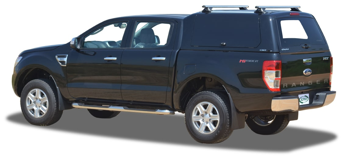 4x4 ford ranger prix 28 images achat ford ranger. Black Bedroom Furniture Sets. Home Design Ideas