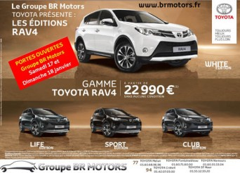 groupe br motors