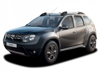 dacia duster archives generation 4x4 magazine. Black Bedroom Furniture Sets. Home Design Ideas
