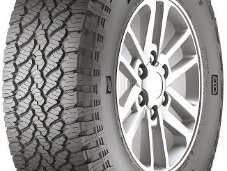 General Tire Grabber_AT3