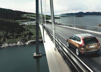 Bridgestone un acteur incontournable du marché des SUV 4x4