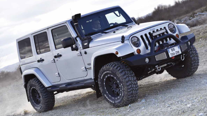 jeep wrangler unlimited diesel new car release date and review 2018 amanda felicia. Black Bedroom Furniture Sets. Home Design Ideas