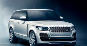 range_rover_sv_coupe
