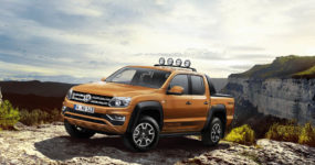 volkswagen_amarok_double_cab_canyon_1