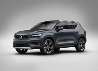 volvo_xc40_t5_inscription_98
