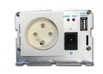 génération 4x4