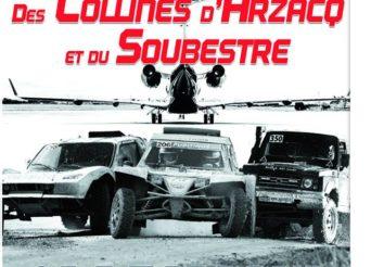 rallye_des_collines_dARZACS
