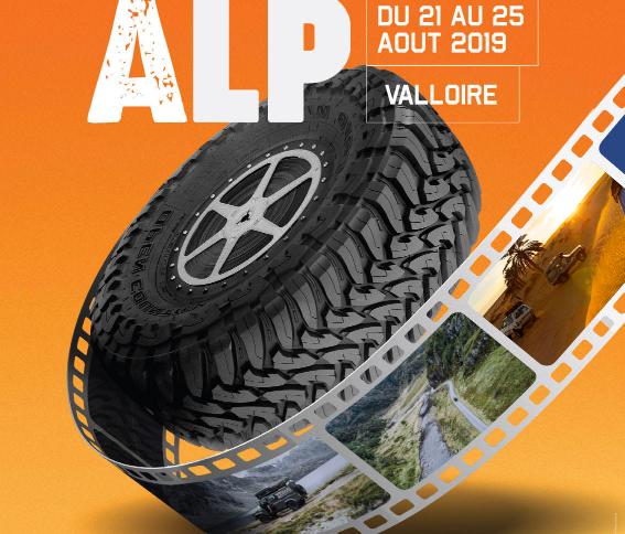 Festi Alp