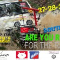 Rain Forest Challenge South Europe